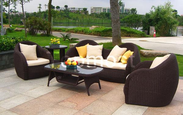 20123823285572945-1 20099151420532356 200910281053610356 20099151433330169  ... - Outdoor Furniture – WML HOTEL SUPPLIES, CAFE-RESTAURANT FURNITURE