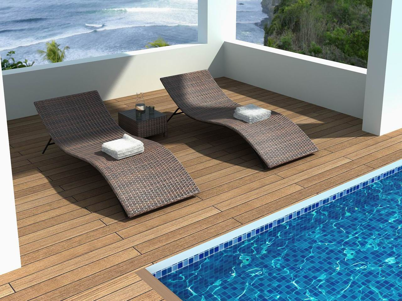 ... Outdoor Pool Furniture Garden_furniture_patio_furniture Image011  Slide1new